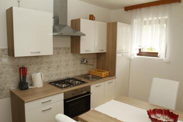 Kuchyně    - A-5194-c