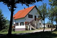 Apartments and rooms with parking space Smoljanac (Plitvice) - 5194