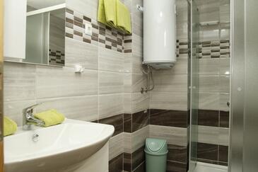 Bathroom    - S-5194-c