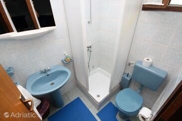 Koupelna    - A-5195-a