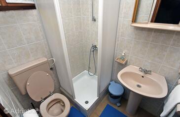 Koupelna 2   - A-5195-a