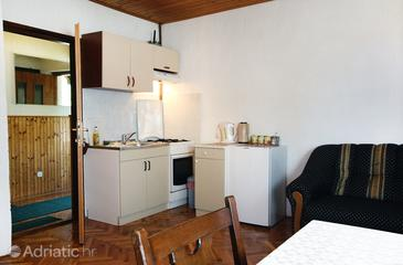 Kuchyně    - A-5195-a