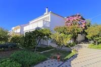 Apartmány u moře Poljica (Trogir) - 5199
