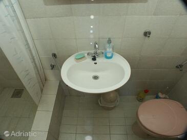 Bathroom    - S-5205-a
