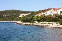 Apartmány u moře Maslinica (Šolta) - 5212