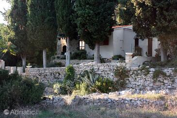 Maslinica, Šolta, Property 5213 - Vacation Rentals in Croatia.