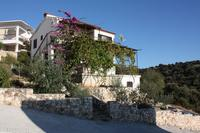 Apartments by the sea Sevid (Trogir) - 5221