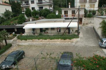 Crikvenica, Crikvenica, Property 5232 - Apartments near sea with sandy beach.
