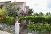 Apartments by the sea Seget Vranjica (Trogir) - 5240