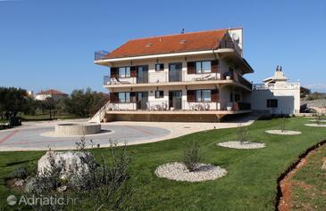 Zablaće, Šibenik, Property 5271 - Apartments by the sea.