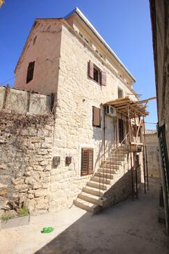 Split, Split, Property 5274 - Apartments by the sea.