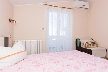 Спальня    - S-5294-b