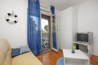 Apartmány u moře Malinska (Krk) - 5315