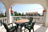 Pinezići Apartments 5319