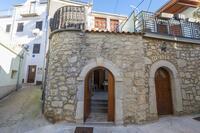 Apartmány u moře Selce (Crikvenica) - 5341