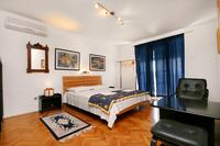 Apartmány u moře Selce (Crikvenica) - 5366