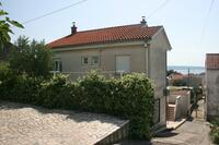 Апартаменты у моря Selce (Crikvenica) - 5366