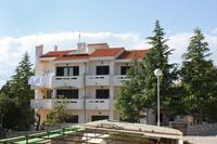 Apartments with a parking space Punat (Krk) - 5375