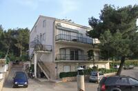 Apartments with a parking space Jelsa (Hvar) - 538