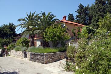 Mali Lošinj, Lošinj, Property 5384 - Apartments in Croatia.
