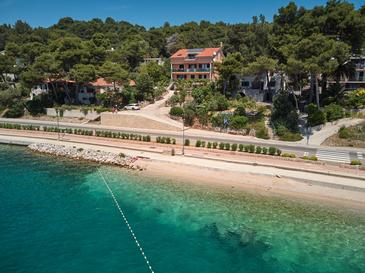 Mali Lošinj, Lošinj, Property 5391 - Apartments by the sea.