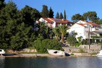 Apartments and rooms by the sea Vrboska (Hvar) - 540