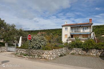 Punat, Krk, Property 5410 - Apartments in Croatia.