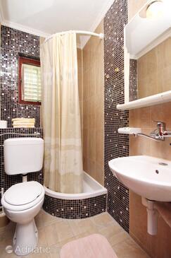 Bathroom    - A-542-a
