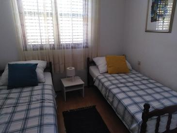 Bedroom 2   - A-542-a
