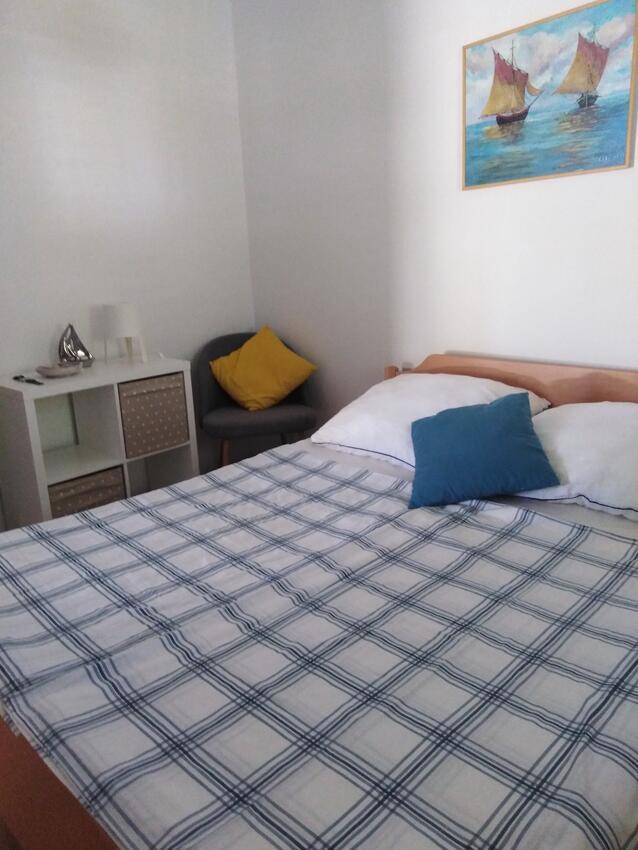 Ferienwohnung im Ort Basina (Hvar), Kapazität 4+1 (1012714), Vrbanj, Insel Hvar, Dalmatien, Kroatien, Bild 9