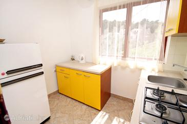 Kitchen    - A-542-a