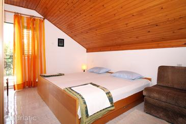 Bedroom    - AS-542-a