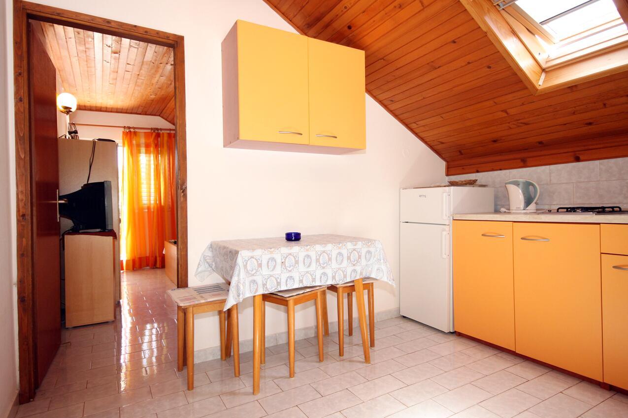 Ferienwohnung Studio Appartment im Ort Basina (Hvar), Kapazität 2+1 (1012715), Vrbanj, Insel Hvar, Dalmatien, Kroatien, Bild 2
