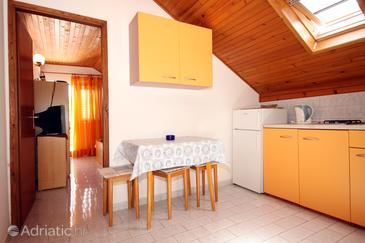 Dining room    - AS-542-a