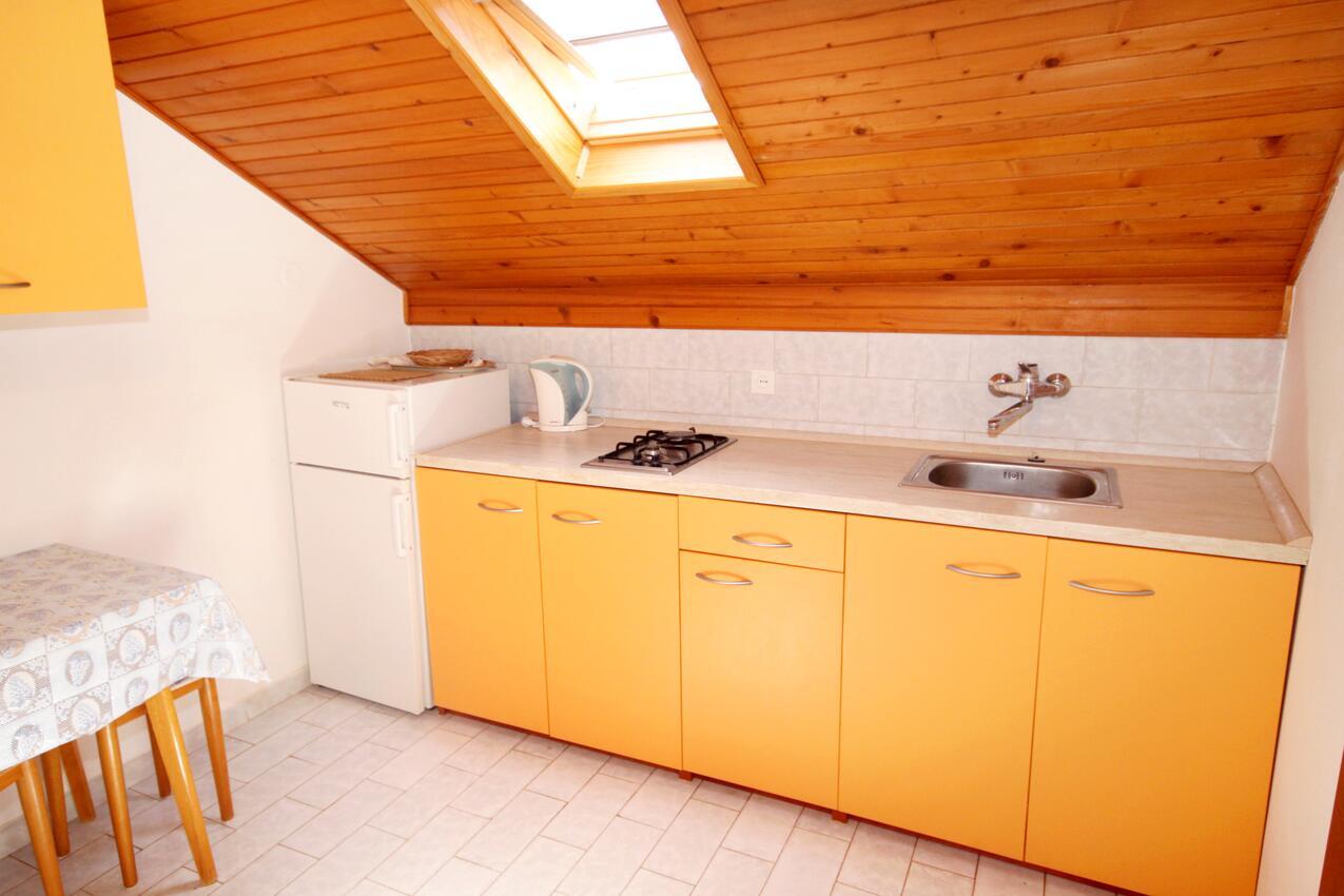 Ferienwohnung Studio Appartment im Ort Basina (Hvar), Kapazität 2+1 (1012715), Vrbanj, Insel Hvar, Dalmatien, Kroatien, Bild 3