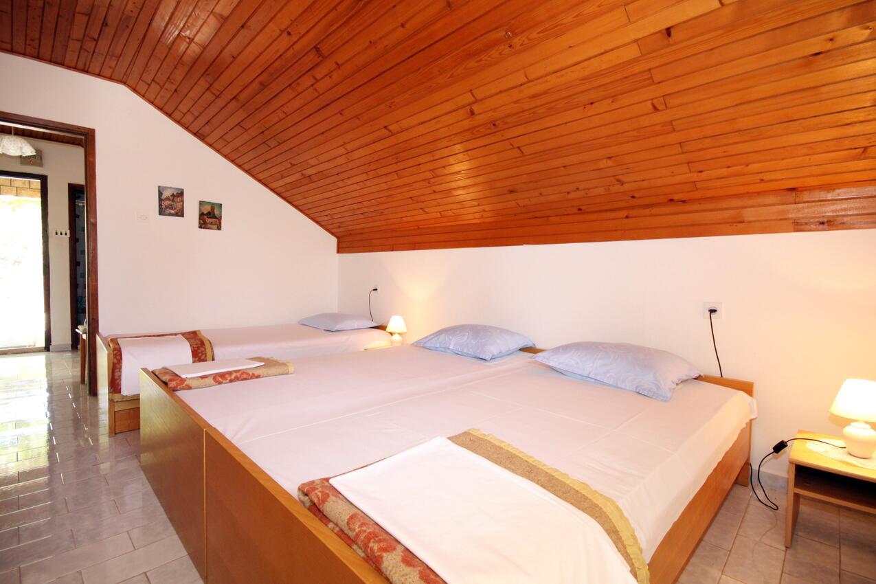 Ferienwohnung Studio Appartment im Ort Basina (Hvar), Kapazität 2+1 (1012716), Vrbanj, Insel Hvar, Dalmatien, Kroatien, Bild 6