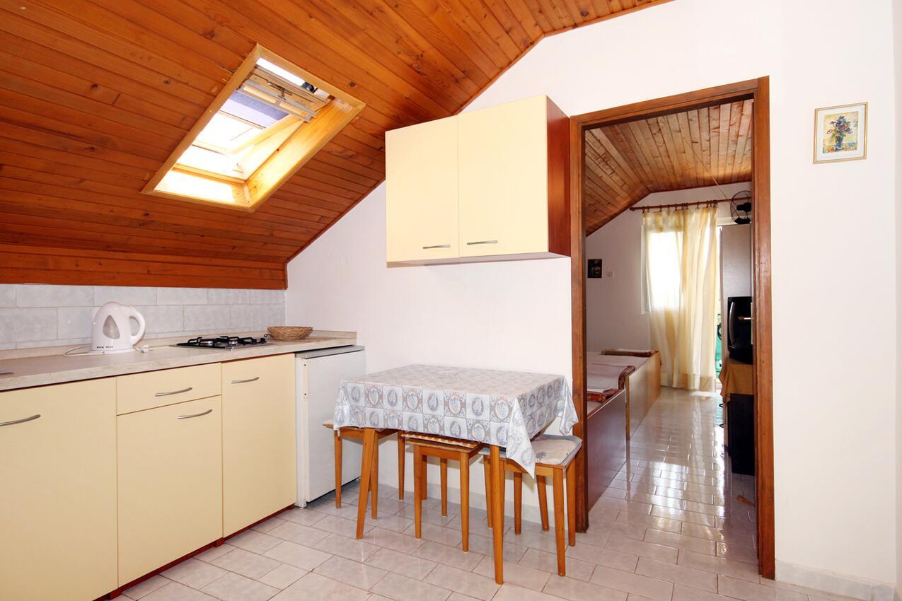 Ferienwohnung Studio Appartment im Ort Basina (Hvar), Kapazität 2+1 (1012716), Vrbanj, Insel Hvar, Dalmatien, Kroatien, Bild 2
