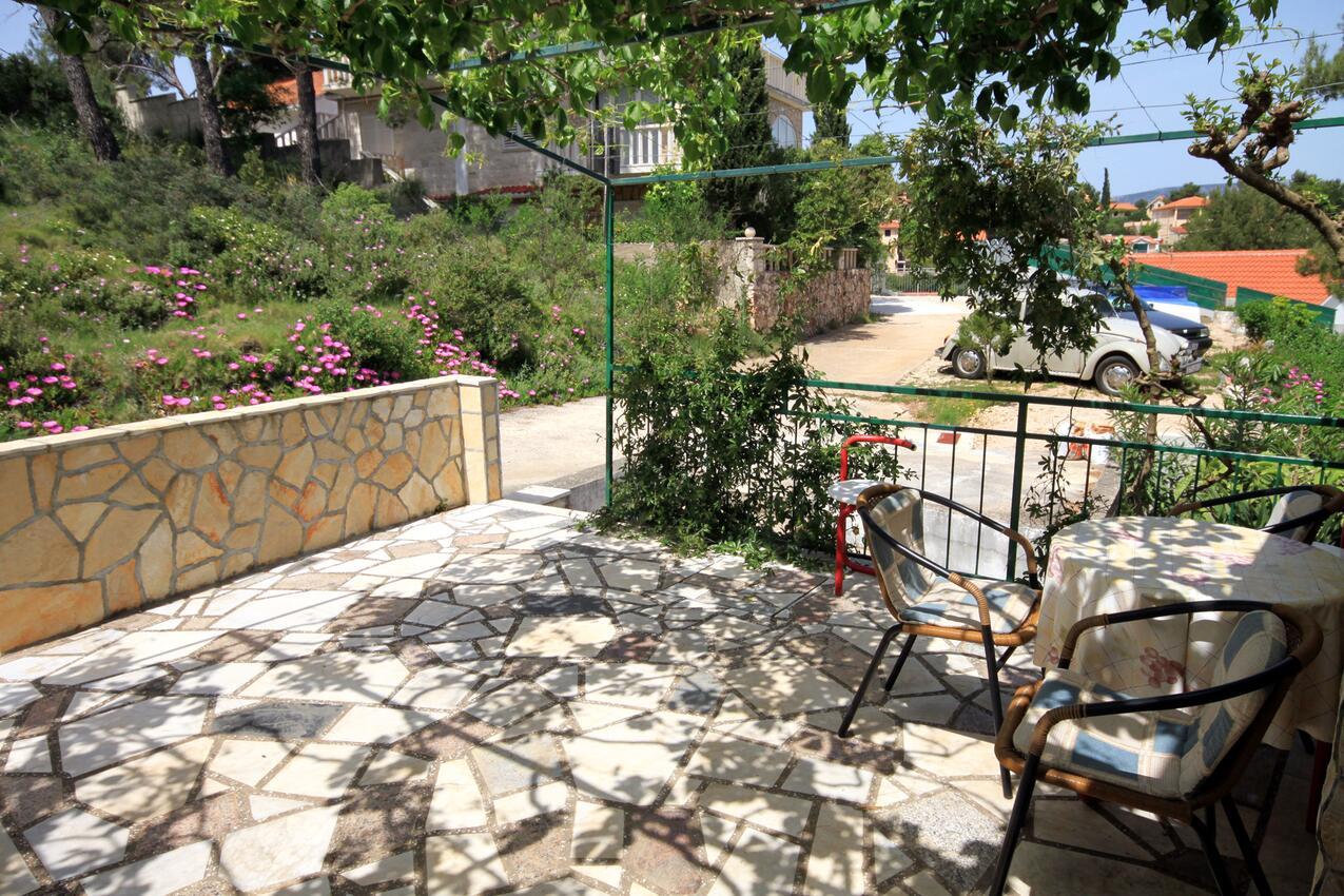 Ferienwohnung Studio Appartment im Ort Basina (Hvar), Kapazität 2+1 (1012716), Vrbanj, Insel Hvar, Dalmatien, Kroatien, Bild 9