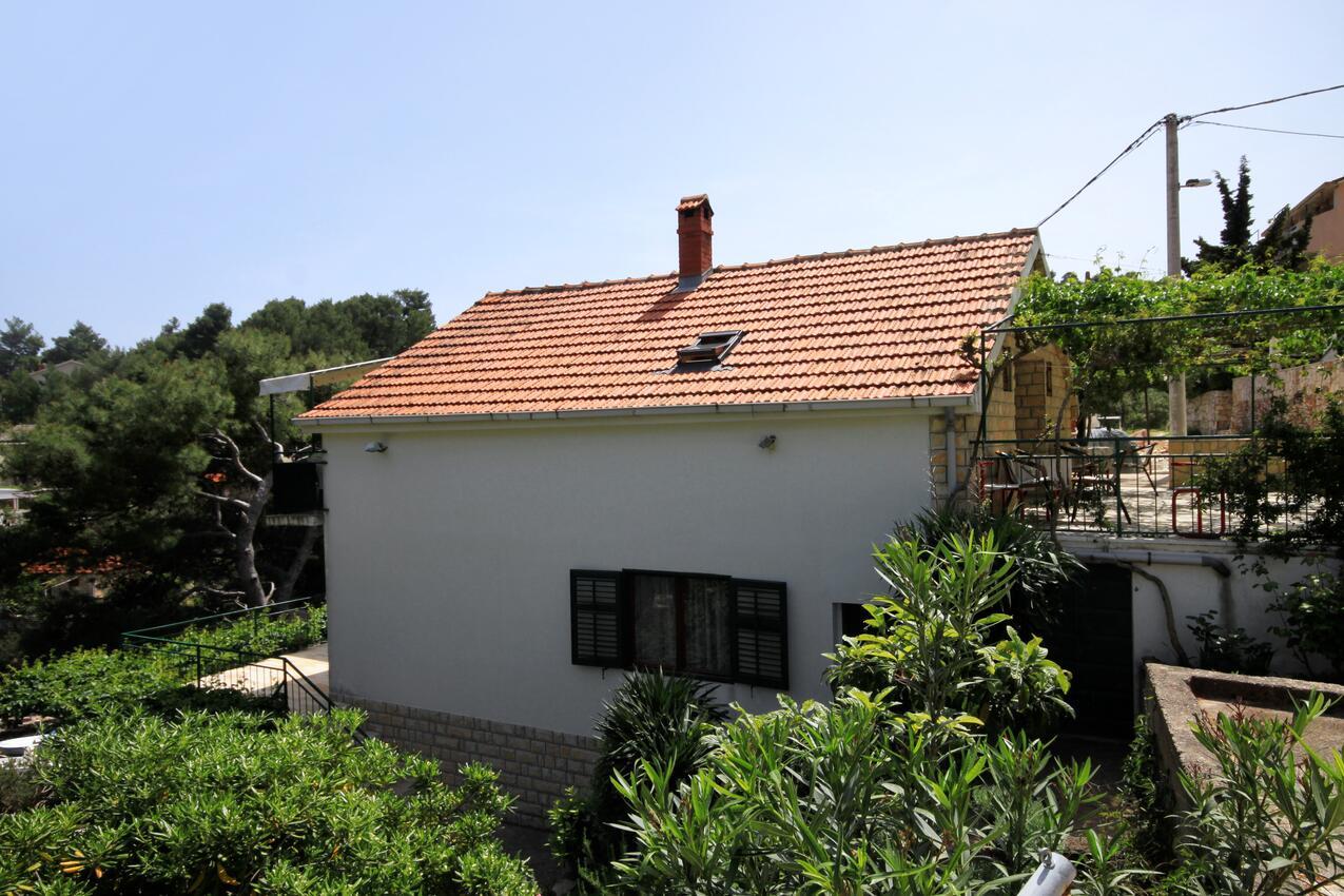 Ferienwohnung Studio Appartment im Ort Basina (Hvar), Kapazität 2+1 (1012715), Vrbanj, Insel Hvar, Dalmatien, Kroatien, Bild 20