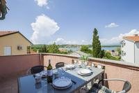 Apartments by the sea Soline (Krk) - 5449