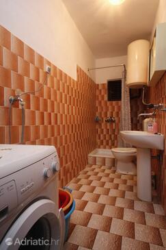 Koupelna 2   - A-545-a