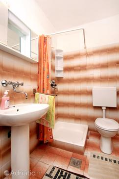 Bathroom    - A-546-a