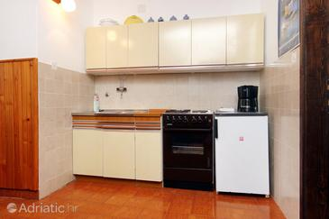 Kitchen    - A-546-a