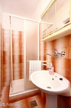 Bathroom    - A-546-b