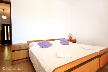Bedroom    - A-546-b