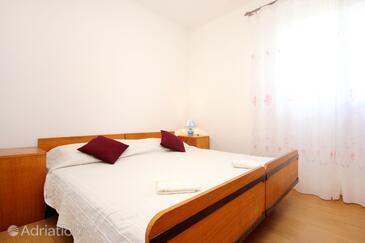 Bedroom 2   - A-546-b