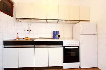 Kuchyně    - A-546-b