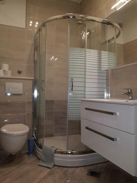 Bathroom    - A-547-a