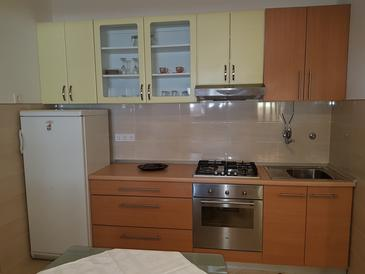 Kitchen    - A-547-a