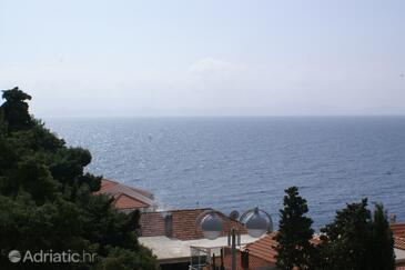 Balcony   view  - A-547-b